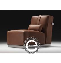Кресло ABCD