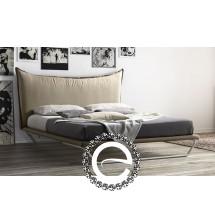 Кровать Maxim Soft