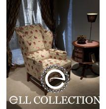Кресло A1080