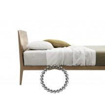 Кровать SIRI