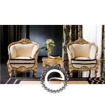 Кресло Adone