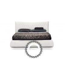 Кровать BOTERO