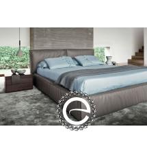 Кровать BRICK