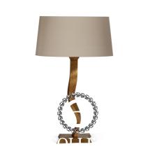 Настольная лампа  RIBBON LARGE