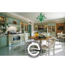 кухня FORTUNA GOLD