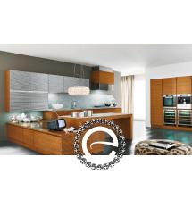 Кухня Century