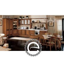 Кухня  Grand chef