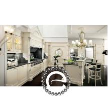 Кухня Pietra & Elizabeth