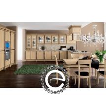 Кухня Sweden