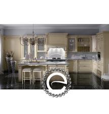 Кухня мод.Serenissima