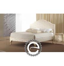 Кровать Franke