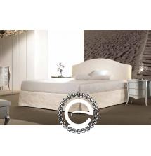 Кровать Hermes