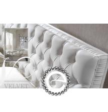 Кровать Velvet