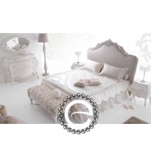 Кровать ladydama