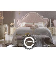 Кровать Rubino