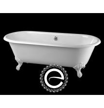 Ванна Classique