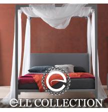 Кровать Ceylon
