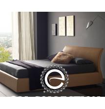 Кровать Elios