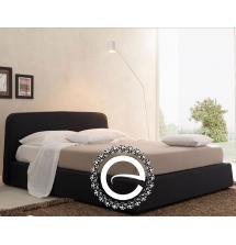 Кровать Gold