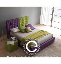 Кровать Poissy