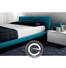 Кровать DRIFT