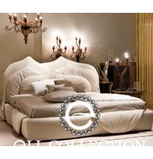 Кровать LADY ROSE