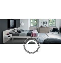 Кровать ELETTO