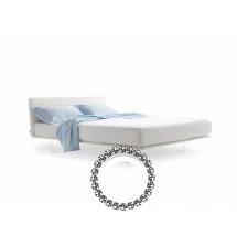 Кровать Filo