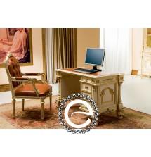 Письменный стол  Giove