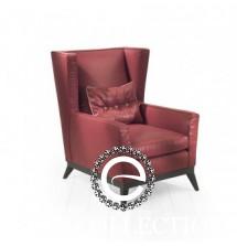 Кресло Thalia