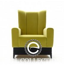 Кресло Laurence