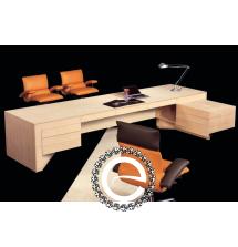 Письменный стол RIGA