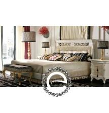 Кровать GIULIO III