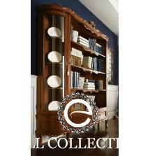 Книжный шкаф '700 VENEZIANO