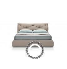 Кровать MODO