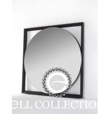 зеркало Odino