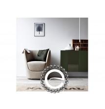 Кресло Opla
