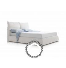 Кровать Oriente