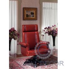 кресло PRAGA
