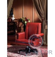 кресло SOFIA