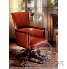 кресло RIOGRANDE