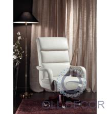 кресло DORIA