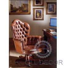 кресло арт. 28