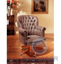 кресло KING