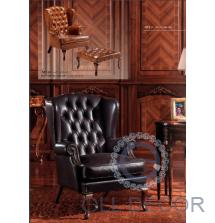 кресло ATHENE
