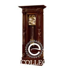 Часы '500 IMPERIALE