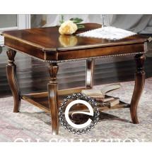 Журнальный столик Luxory