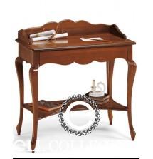 Письменный стол  Provenza