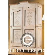 Шкаф Piemontese