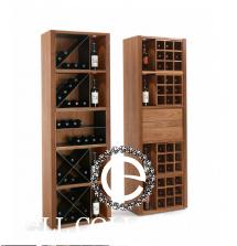 Шкаф для вина Cru